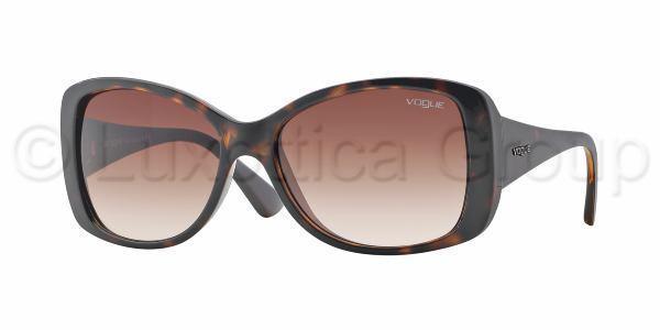 Vásárlás  Vogue VO2843S Napszemüveg árak összehasonlítása c46e50ff82