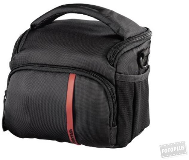bcd88f7a7dd2 Hama Nashville 110 vásárlás, olcsó Fényképező tok, kamera táska árak ...