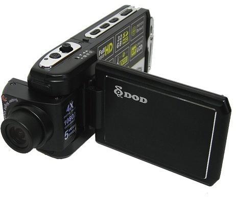 Видеорегистратор дод 980 ремонт видеорегистраторов каркам в уфе