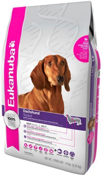 condroitină glucozamină pentru dachshunds