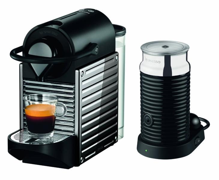 krups xn301d nespresso pixie cafetiere filtr de cafea preturi krups xn301d nespresso pixie. Black Bedroom Furniture Sets. Home Design Ideas