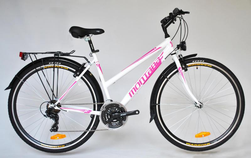 olcsó kerékpár nő keresés