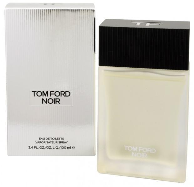 Tom Ford Noir Pour Homme Edt 100ml Preturi Tom Ford Noir Pour Homme