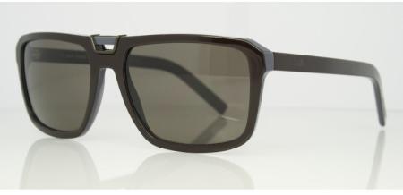 Vásárlás  Dior BLACKTIE145S Napszemüveg árak összehasonlítása ... 7baf597ddb