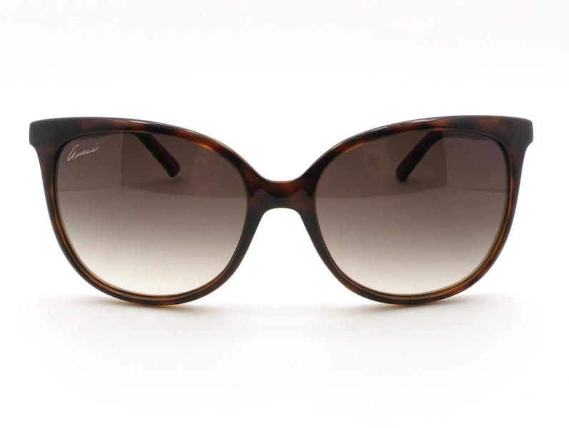 Vásárlás  Gucci GG 3649-S Napszemüveg árak összehasonlítása 9b411848b6