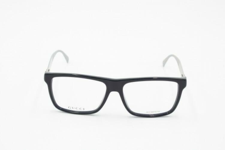 Vásárlás  Gucci GG 3645S Napszemüveg árak összehasonlítása 891d0f8bb1