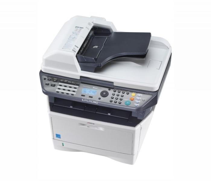 Nyomtato Info: Vásárlás: Kyocera ECOSYS M2035dn (1102PM3NL0) Nyomtató