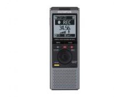 a867784c95b Olympus VN-731PC diktafon vásárlás, olcsó Olympus VN-731PC ...
