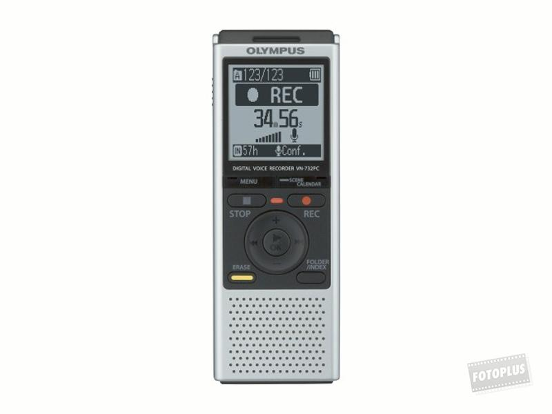 93f91fc7e97 Olympus VN-732PC diktafon vásárlás, olcsó Olympus VN-732PC ...