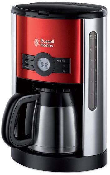 russell hobbs 20530 56 cottage thermal cafetiere filtr. Black Bedroom Furniture Sets. Home Design Ideas