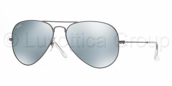 Vásárlás  Ray-Ban RB3025 029 30 Napszemüveg árak összehasonlítása ... 67e4823898