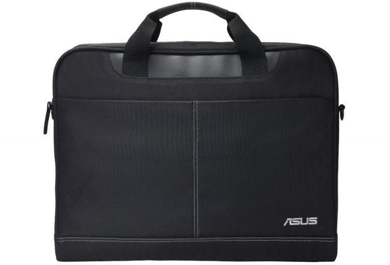 ASUS Nereus Carry 14-16 (90-XB4000BA00010) laptop táska vásárlás ... 30dcf8a3d9