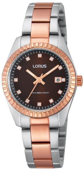 Vásárlás  Lorus RJ278AX9 óra árak 93b158e5b8