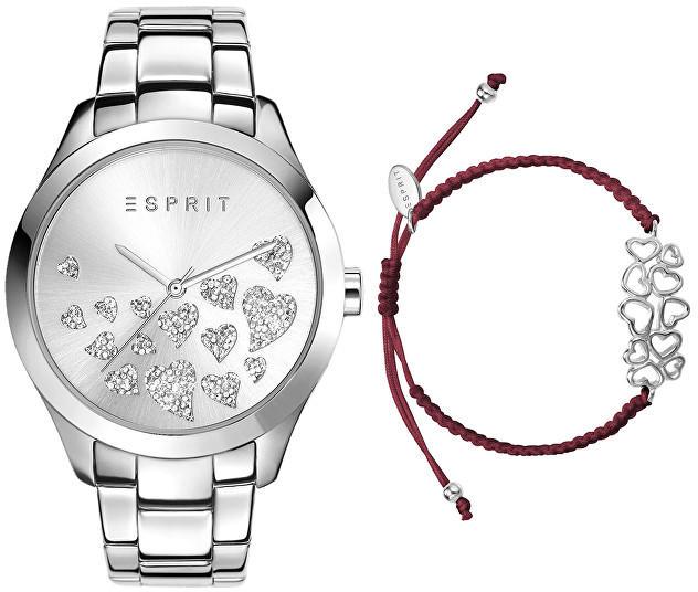 Vásárlás  Esprit ES1072820 óra árak 844b659c0d