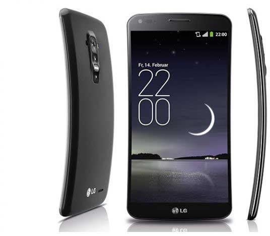 LG D955 G Flex mobiltelefon vásárlás, olcsó LG D955 G Flex ...