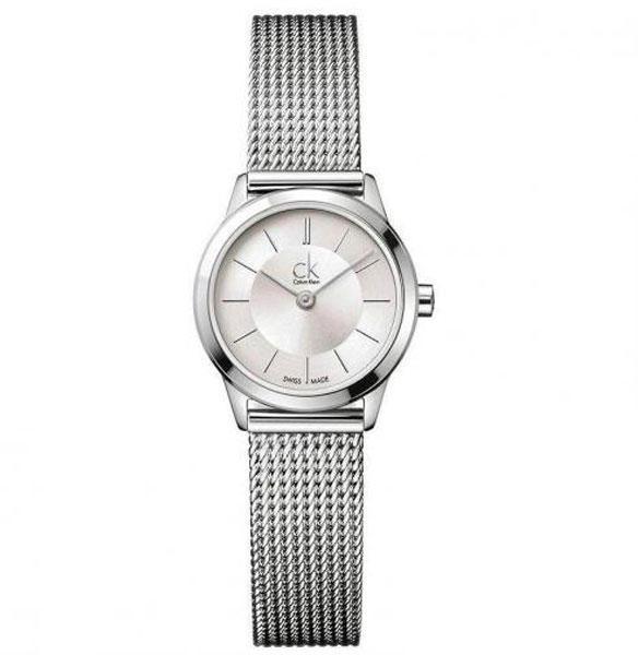 5f91038ab4 Vásárlás: Calvin Klein K3M231 óra árak, akciós Óra / Karóra boltok