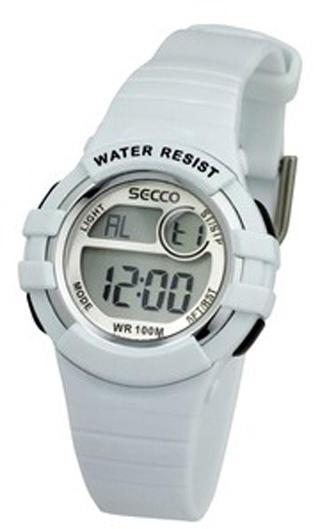 Vásárlás  Secco DHX-001 óra árak c7b7e81e528
