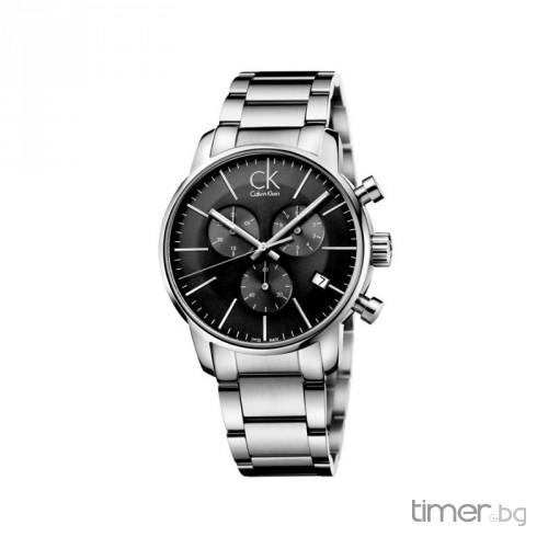 Vásárlás  Calvin Klein K2G271 óra árak 220d7113d5