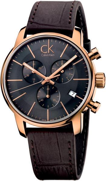 2c5f96a5be Vásárlás: Calvin Klein K2G276 óra árak, akciós Óra / Karóra boltok