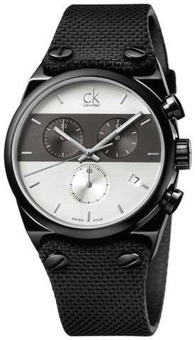 fe63f3dd82 Vásárlás: Calvin Klein K4B384 óra árak, akciós Óra / Karóra boltok