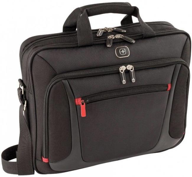 Wenger Sensor 15 laptop táska vásárlás bdbe479c54