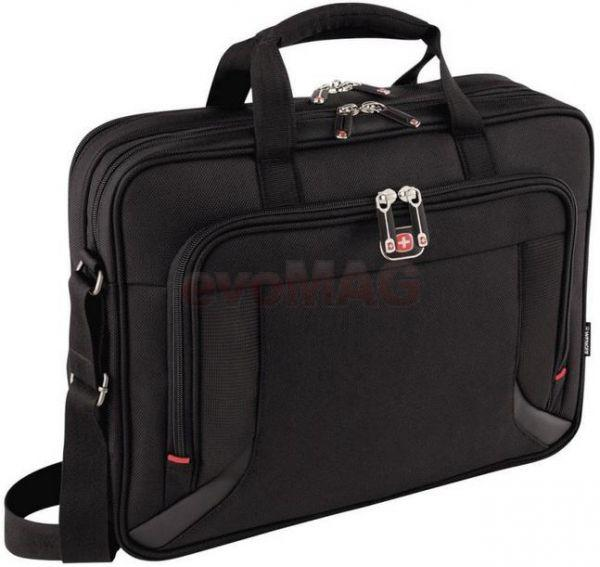 Wenger Prospectus 16 laptop táska vásárlás 10527f419d