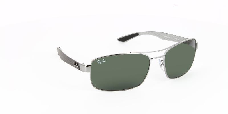 Vásárlás  Ray-Ban RB8316 004 Napszemüveg árak összehasonlítása 56c894f057