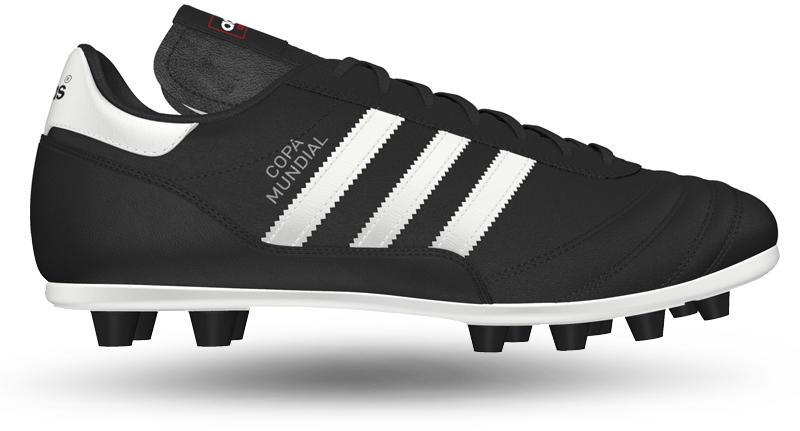 Vásárlás  Adidas Copa Mundial Focicipő árak összehasonlítása ... c1a4c5575c