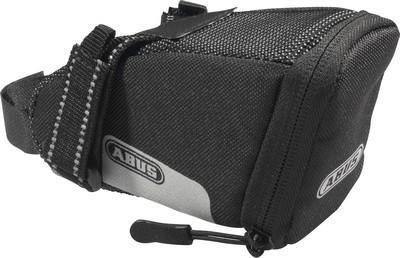 a6386b132c83 Vásárlás: ABUS Dryve ST 8130 Biciklis táska, tok árak ...