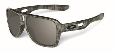 Vásárlás  Oakley Dispatch 2 OO9150-06 Napszemüveg árak ... d4369dccb9