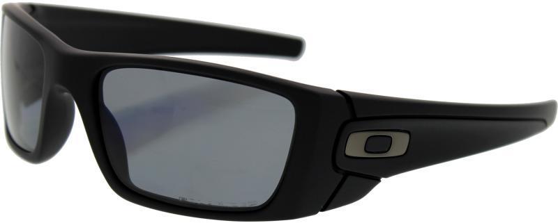 Vásárlás  Oakley Fuel Cell Polarized OO9096-05 Napszemüveg árak ... c827923a6b1