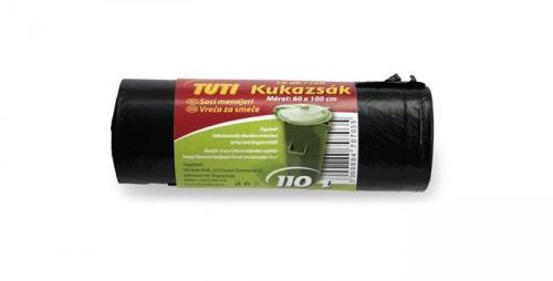 253611368.tuti-110l-10db.jpg