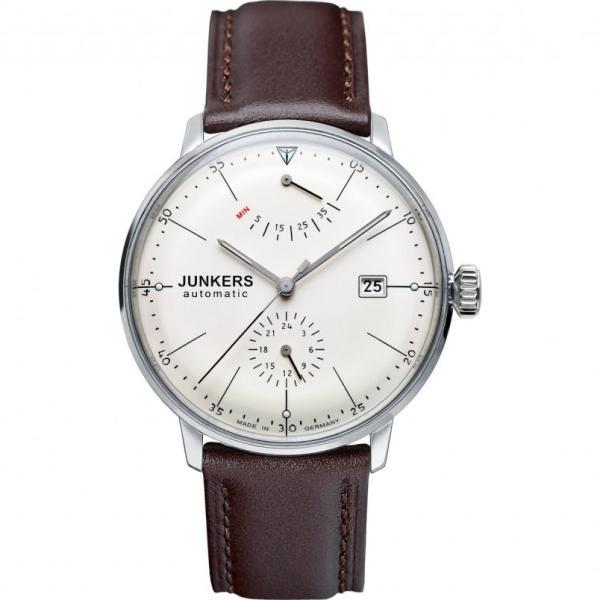 Vásárlás  Junkers karóra árak 7d1c3a6efe