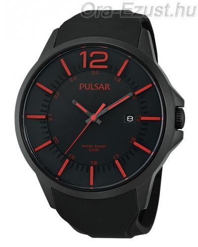 Vásárlás  Pulsar PS9245X1 óra árak 71b71b6830