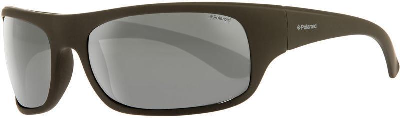 Vásárlás  Polaroid 07886 Napszemüveg árak összehasonlítása 8d126f1022