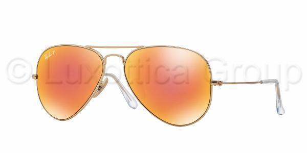 Vásárlás  Ray-Ban RB3025 112 4D Napszemüveg árak összehasonlítása ... 3f590bdb6d