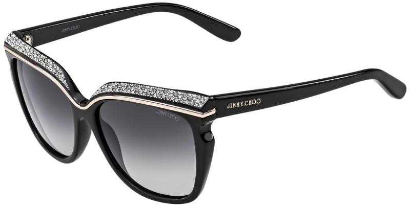 Vásárlás  Jimmy Choo Sophia Napszemüveg árak összehasonlítása ... 0ac91867d2