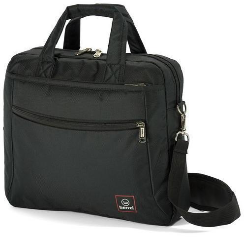 9cb5668e5e65 Benzi BZ-3882 laptop táska vásárlás, olcsó Benzi BZ-3882 notebook ...