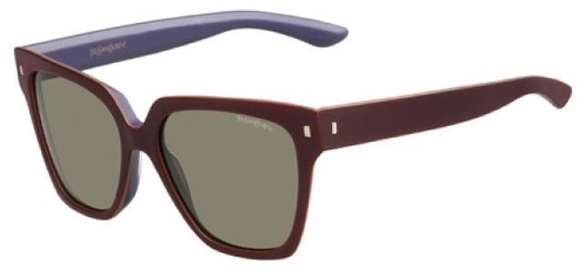 Vásárlás  Yves Saint Laurent YSL6351 S Napszemüveg árak ... 16816e6dbf