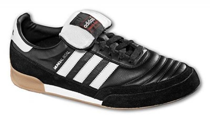 bacd732c23 Vásárlás: Adidas Mundial Goal Focicipő árak összehasonlítása ...