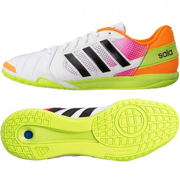 2ca22b1c47 Vásárlás: Adidas freefootball TopSala Focicipő árak összehasonlítása ...