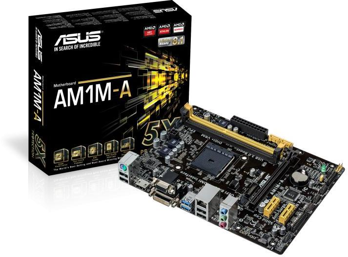 ASUS AM1M-A AMD AHCI DRIVERS FOR WINDOWS 8