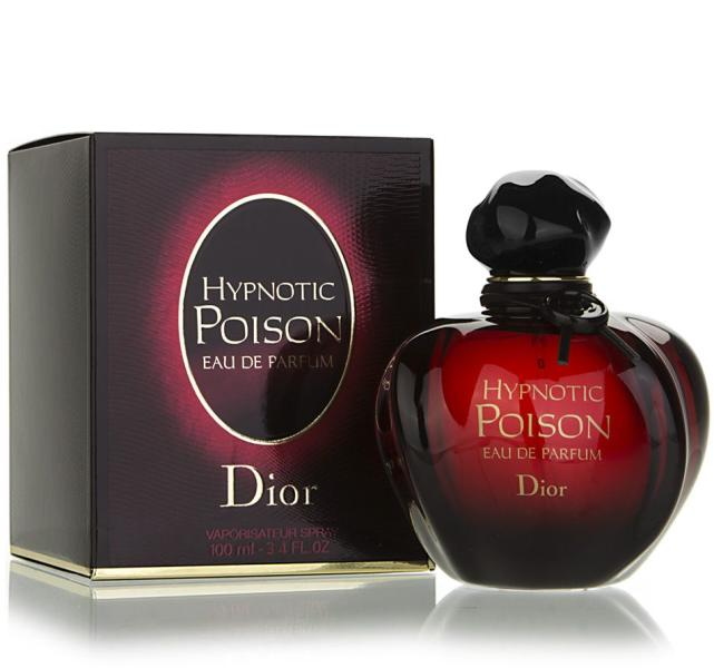 Dior Hypnotic Poison Edp 50ml Preturi Dior Hypnotic Poison Edp 50ml