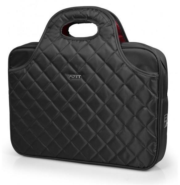 PORT Designs Firenze TL 15.6 laptop táska vásárlás 6e40230a06