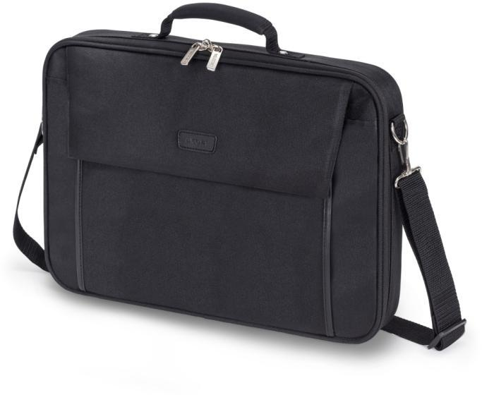 DICOTA Multi Base 14-15.6 (D3091) laptop táska vásárlás 6ff2d5aca8