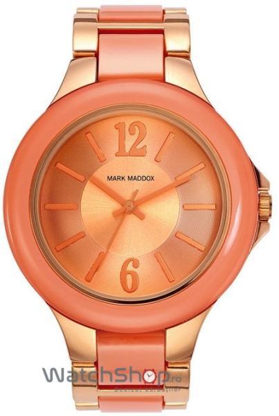 Vásárlás  Mark Maddox MP0002 óra árak affc2688cf