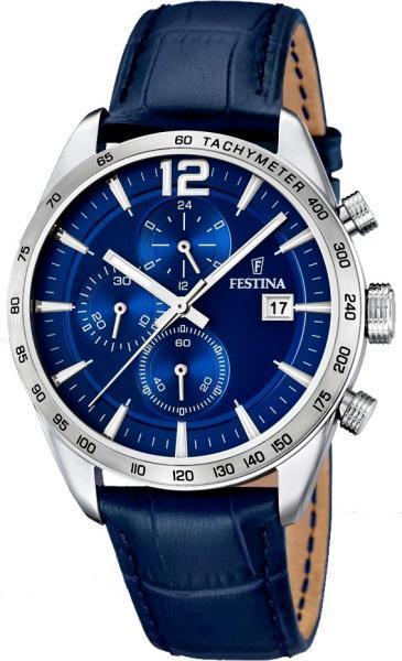 Vásárlás  Festina F16760 óra árak f181c96585