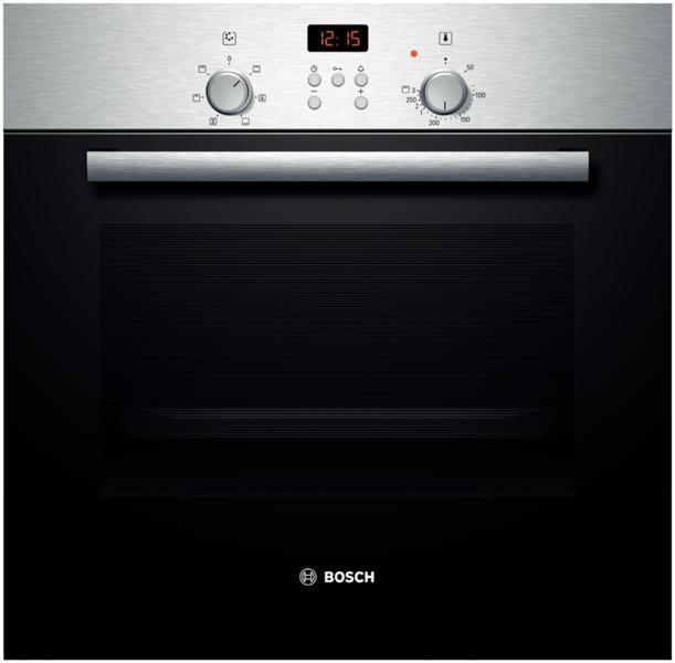 Bosch hbn231e4 vélemények