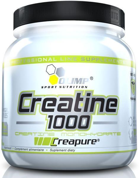 olimp sport nutrition creatine 1000 300 caps creatina preturi. Black Bedroom Furniture Sets. Home Design Ideas