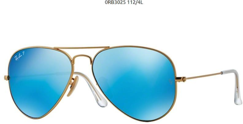 Vásárlás  Ray-Ban RB3025 112 4L Napszemüveg árak összehasonlítása ... 8f54a3153e